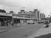 1976, Vörös Hadsereg útja (Üllői út), 19. kerület