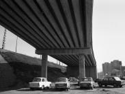 1981, Mexikói út, 14. kerület