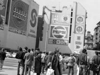 1984, Rákóczi út, 7. kerület
