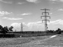 1944, Tómalom utca, 17. kerület