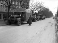 1939, Budafoki út, 11. kerület