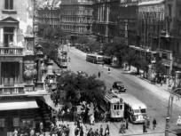 1948, Erzsébet körút, 7. kerület
