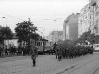 1939, Lehel utca, 6. kerület