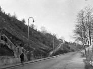1960, Hegyalja út, 1. kerület