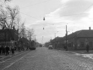 1960, Váci út, 4. kerület