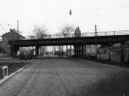 1960, Üllői út, 10. és 9. kerület