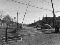 1960, Marx Károly (Grassalkovich) út, 23. kerület