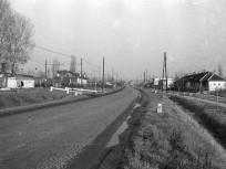 1960, Szabadföld út, 16. kerület