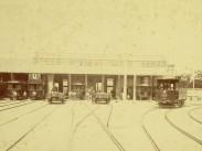 1896, Kőbányai út (Baross utca), 8. kerület