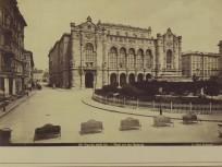 1877 táján, Vigarda előtti (Vigadó) tér, 4. (1950-től 5.) kerület