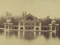 1880-as évek, 14.kerület
