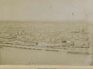 1878 táján, 4. (1950-től 5.) kerület