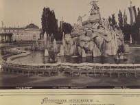 1896, Városliget, 14. kerület