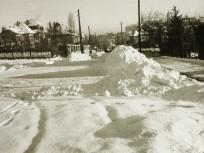 1933, Tóth Lőrinc utca, 12. kerület