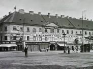1912, Károly körút, 7. kerület