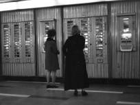 1972, Blaha Lujza tér, 8. és 7. kerület