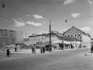 1951, Mártírok útja (Margit körút), 2. kerület
