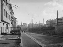 1951, Szoboszlai utca, 12. kerület
