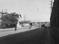 1954, Váci út, 13. kerület