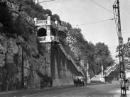1960, Szent Gellért rakpart, 1. kerület