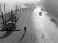 1958, Bem rakpart, 2. kerület
