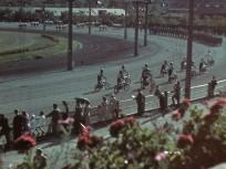 1941, Kerepesi út, 8. kerület