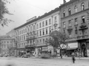 1952, Lenin (Erzsébet) körút, 7. kerület