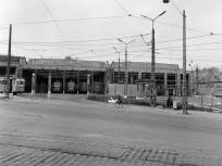 1975, Budakeszi út 9-11., 2. kerület