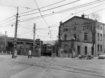 1975, Könyves Kálmán körút, 9. kerület