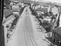 1942, Bécsi út, 3. kerület