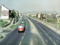 1975, Budaörsi út, 11. kerület