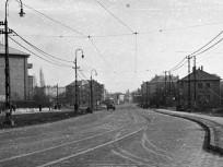 1960, Budaörsi út, 11. kerület