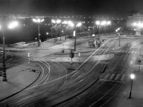 1969, Szent Gellért tér, 11. kerület