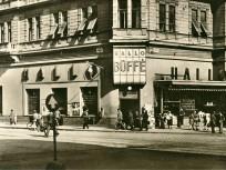 1943, Király utca, 7. kerület