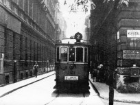 1935-1941,  Nyár utca,  7. kerület