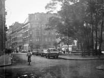 1968, Harminckettesek tere, 8. kerület