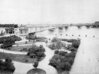 1903, Bem rakpart, 2. kerület