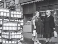 1962, tejeskanna, cekker