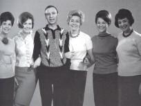 Klasszikusok 1966-ból...