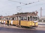 1969, Jászberényi út, 10. kerület