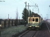 1969, Kerepesi út, 8. kerület