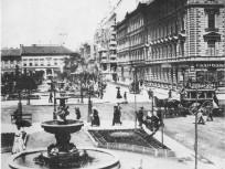 1896, Gyár utca (Liszt Ferenc tér), 6. kerület