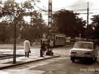 1965-1973, Városliget, 14. kerület