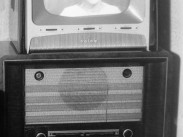 1962, a családi információs központ