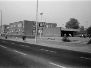 1973 táján, Kerepesi út, 14. kerület