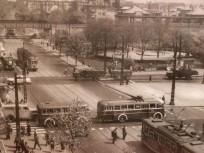 1960-as évek, Thököly út, 14. kerület