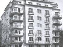 1936, Keleti Károly utca, 2. kerület