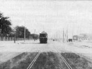 1890-es évek vége, Simor utca 8. kerület