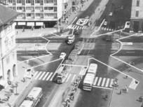 1960-as évek, Üllői út, 8.és 9. kerület