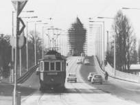 1974-1976, Bácska utca X Eötvös utca, 15. kerület